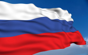 Flag_of_Russia_021276_
